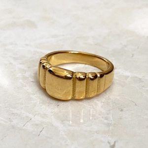 Merida Ring